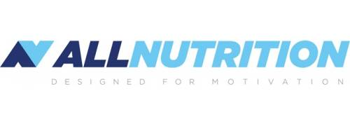 AllNutrition